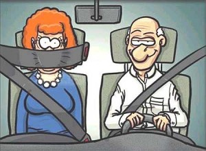 new-improved-seatbelt
